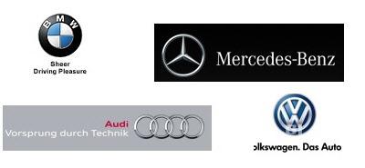 [어떻게 생각하십니까] 4800억 적자 BMW vs 1500억 흑자 벤츠의 기부